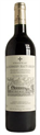 Chateau Haut Brion Pessac Leognan